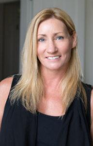 Amy McCann Badertscher