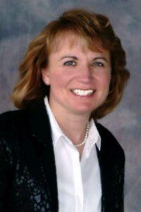 Anissa Welch, Mayor of Milton