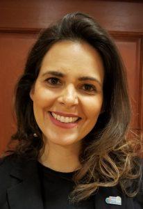 Brisa Albuquerque