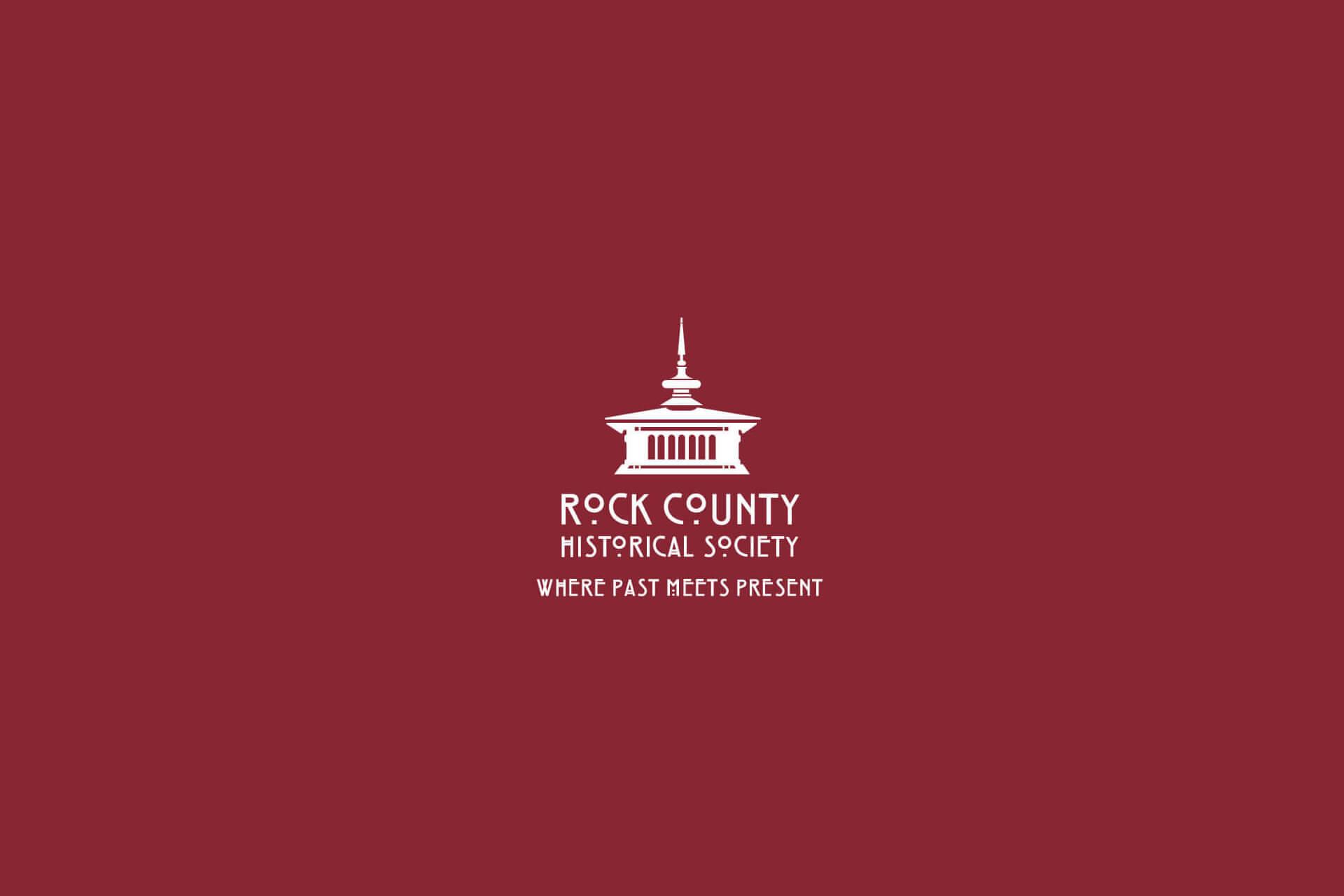 Rock County Historical Society