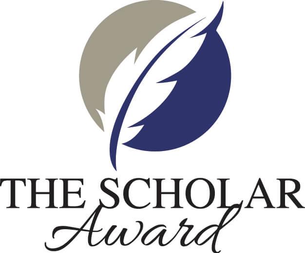 The Scholar Award