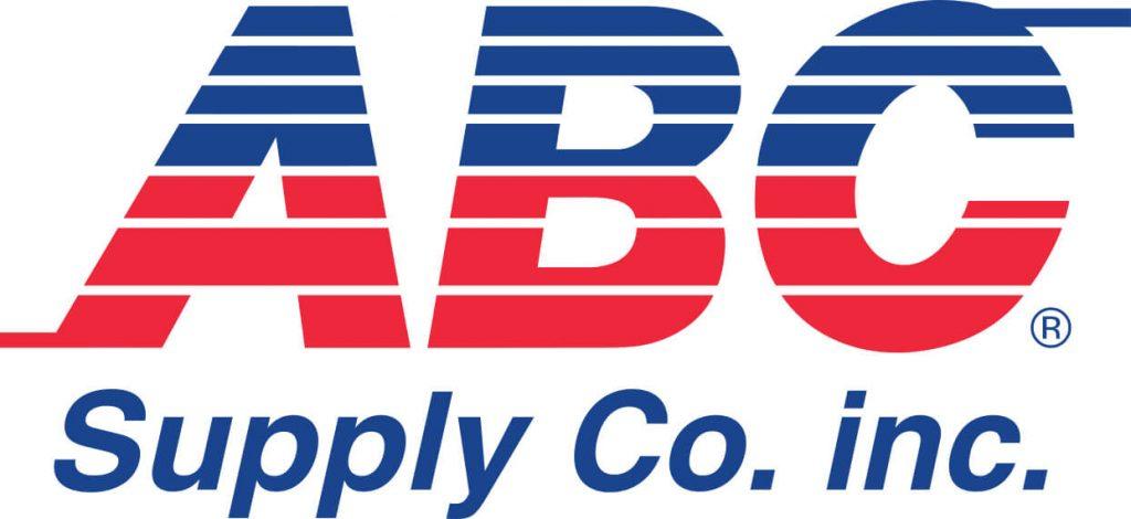 ABC Supply Co.