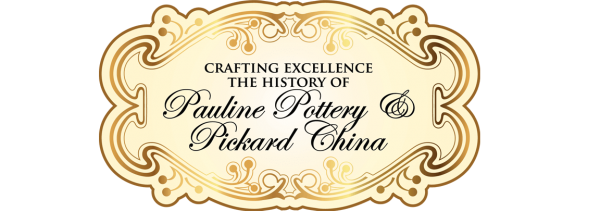 Crafting Excellence Exhibit