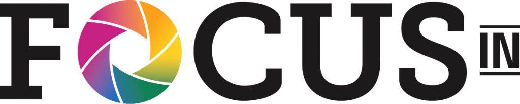 Focus In Blog Logo