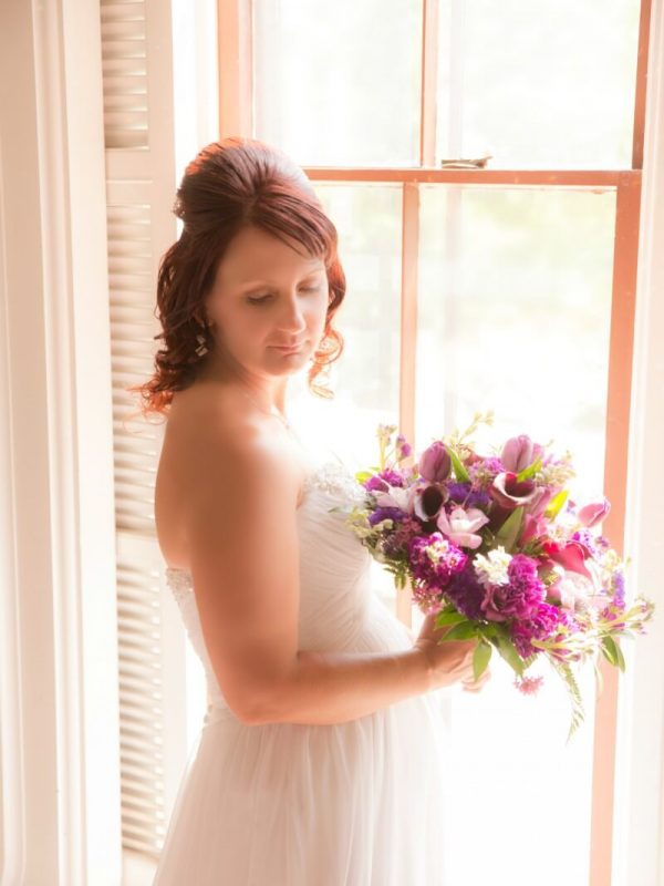 Host your wedding in one of the Rock County Historical Society's rental venues.