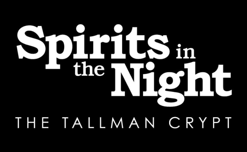 Spirits in the Night 2017