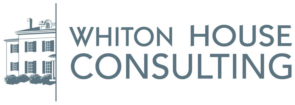 Whiton House Consulting